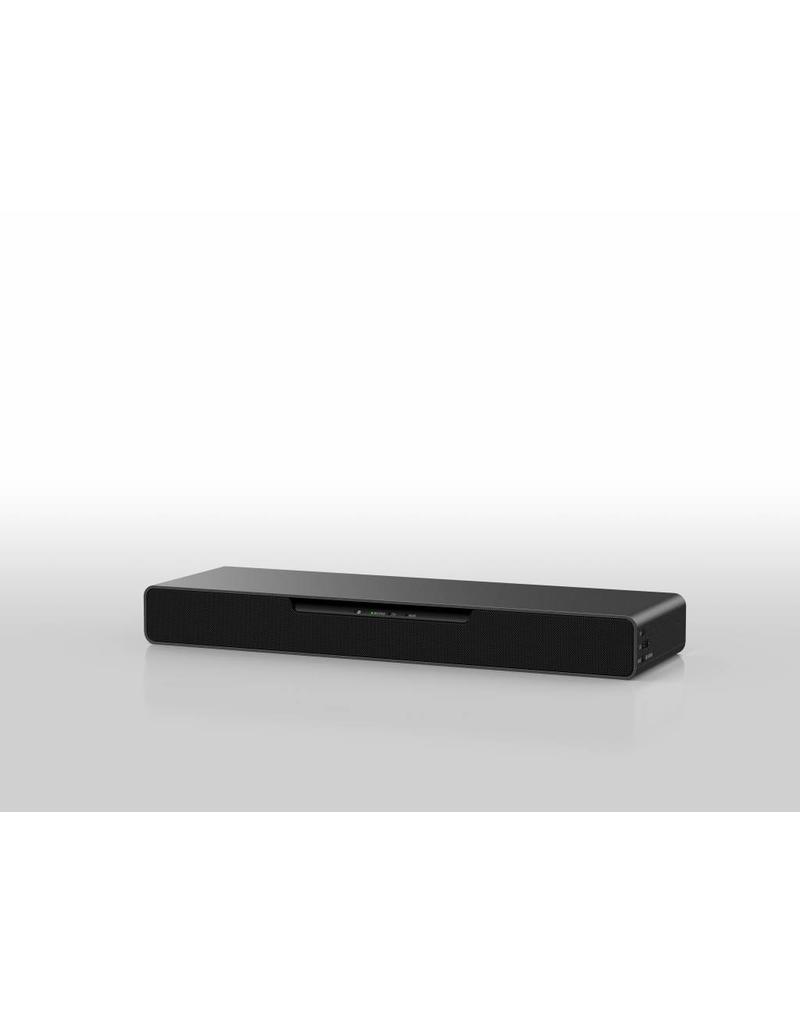 Panasonic Scsb1 2 0 Soundbar