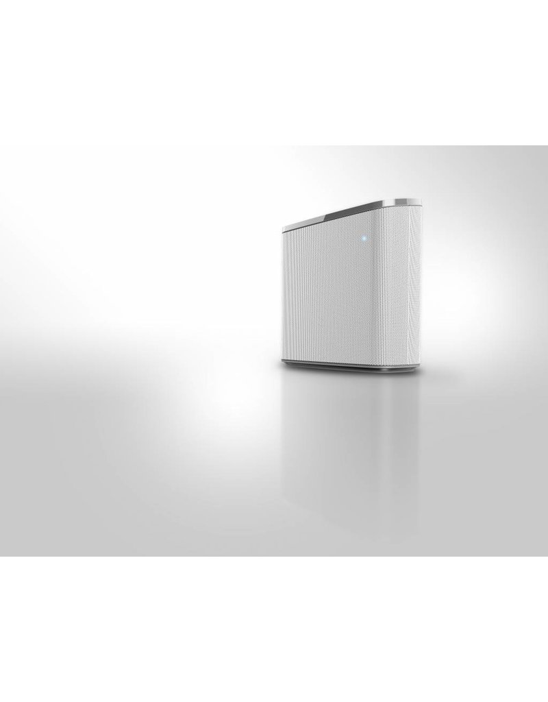 PANASONIC SCALL05EBW WHITE SPEAKER