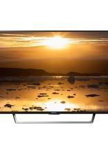 "SONY KDL43WE753BU 43"" HDR LED TV"