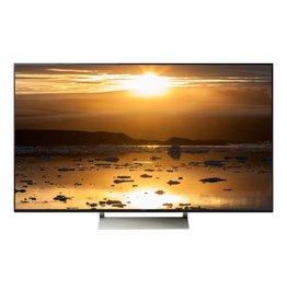 SONY XE93 4K HDR SMART LED TV