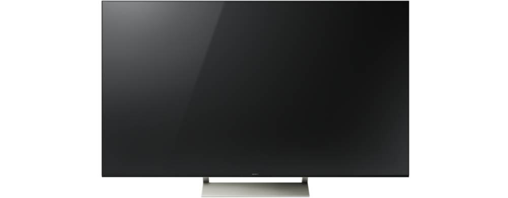 SONY XE93 LED TV
