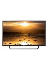 SONY WE6 LED TV