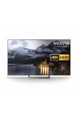 SONY XE90 LED TV