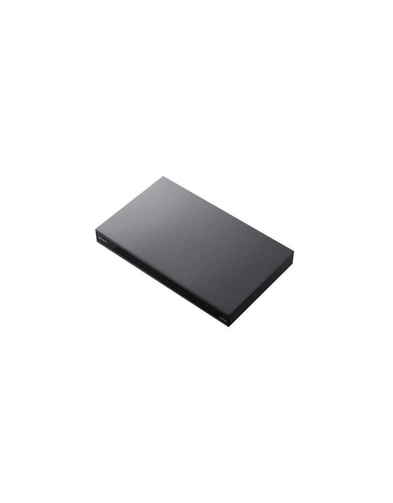 SONY UBPX800B 4K BLU RAY PLAYER
