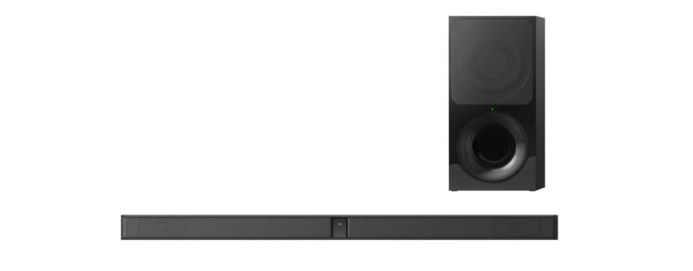 SONY HTCT290 2.1 SOUNDBAR