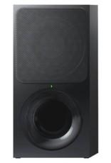 SONY HTCT390 2.1 SOUNDBAR