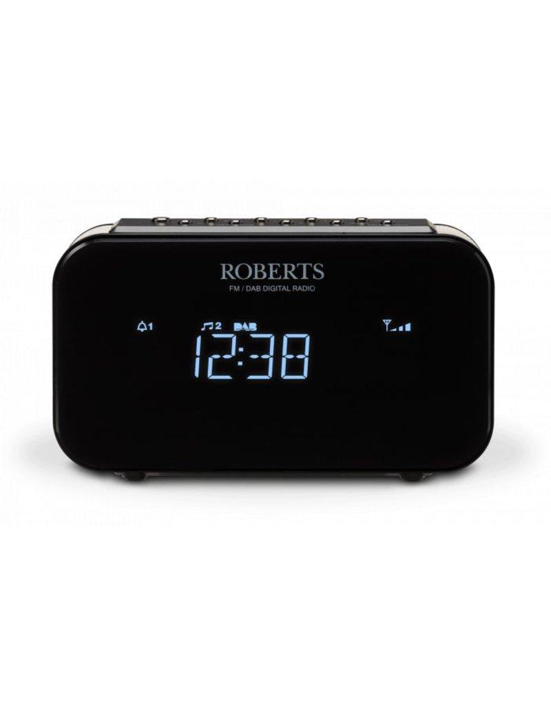 ROBERTS Ortus Radio