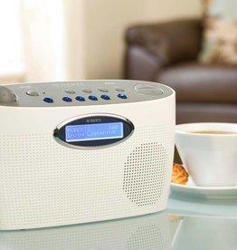 ROBERTS ELISE DAB/FM RADIO