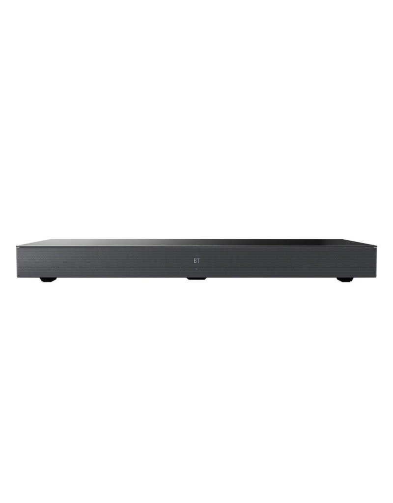 SONY HTXT2 TV SOUND PLINTH