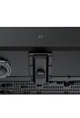 SONY HTXT2 TV SOUND PLINTH