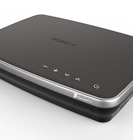 FVP4000T 500GB FREEVIEW HDD