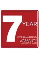 MITCHELL & BROWN M&B JB1811F Series Television 24inch