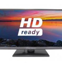 MITCHELL & BROWN M&B JB1811F LED TV