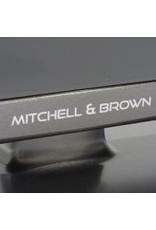 MITCHELL & BROWN M&B JB1811FSMDVD LED TELEVISION
