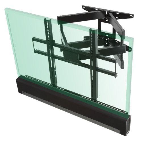 Cantilever Mount for SONOS PLAYBAR + TV