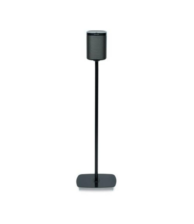 FLEXSON FLEXSON PLAY:1 FLOORSTAND SINGLE