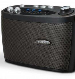 ROBERTS Classic 997 FM/AM Radio
