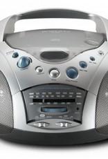 ROBERTS CD9989 CD/RADIO SWALLOW