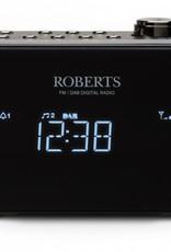 ROBERTS ORTUS 2 DAB RADIO