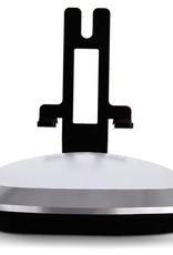 Play 1 Desk Stand Light