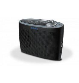 ROBERTS CLASSIC 996BK FM/AM RADIO