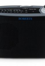 ROBERTS CLASSIC 996BK