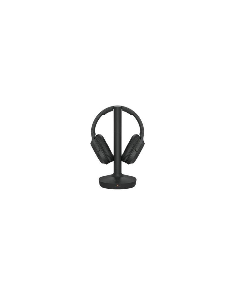 SONY MDRRF895RK WIRELESS HEADPHONES