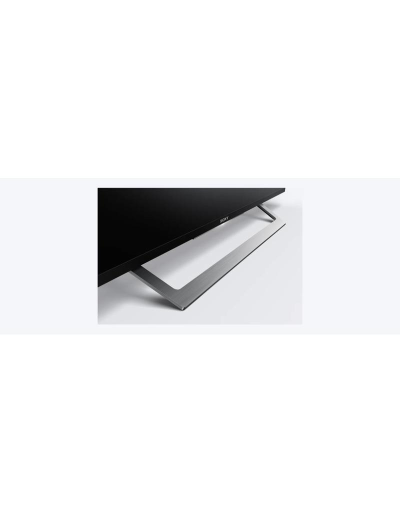 "SONY KDL32WD751BU 32"" BRAVIA SMART LED TV"