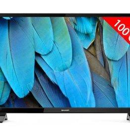 """LC40CFE4042E 40"""" FULL HD LED TV"""
