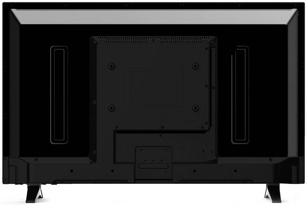 "SHARP LC48CFE4041K 48"" FULL HD LED TV"