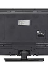 "JVC LT32C670 32"" SMART LED TV"