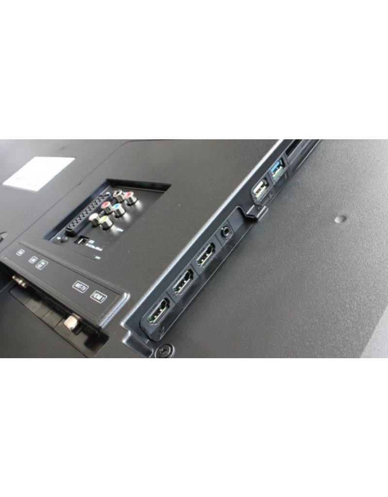 """JVC LT49C870 49"""" 4K SMART LED TV"""