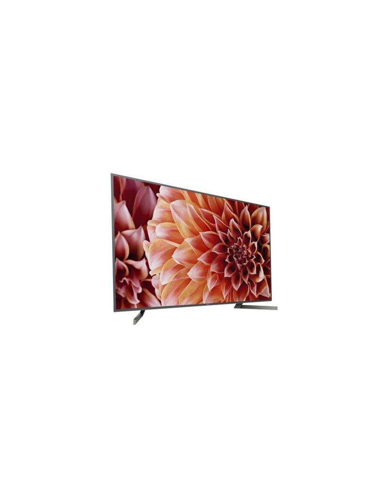 SONY XF90 4K HDR SMART LED TV
