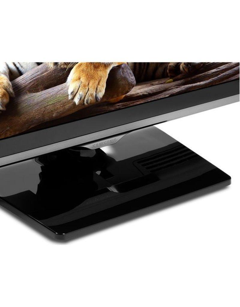 "SAMSUNG E310 22"" LED TV"