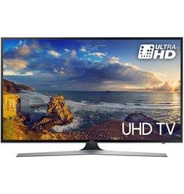 """SAMSUNG UE50MU6120 50"""" 4K LED TV"""