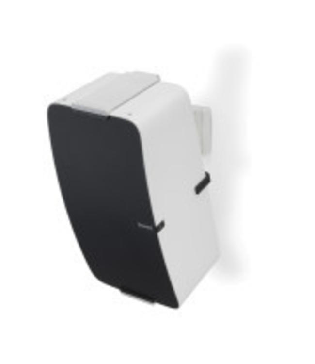 FLEXSON FLEXSON PLAY:5 VERTICAL Wall Mount Single