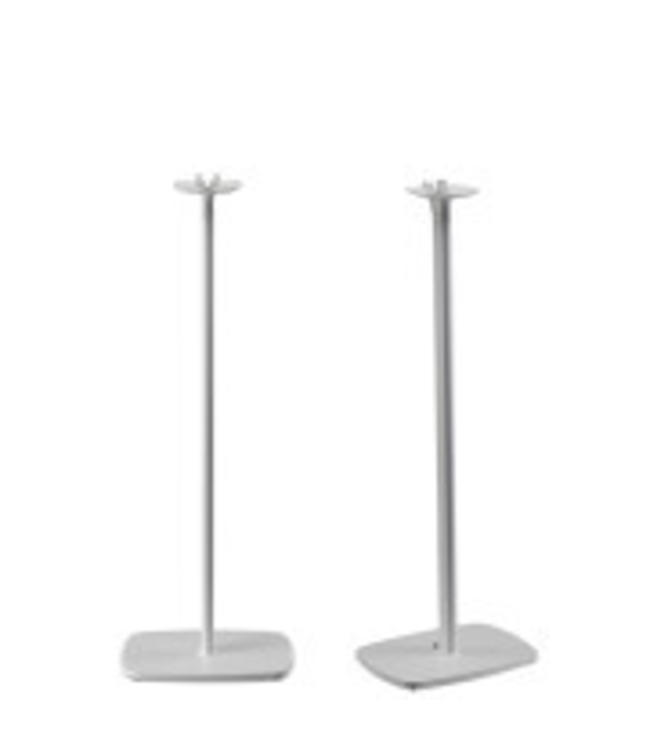 Flexson Sonos One Fixed floor stand Pair