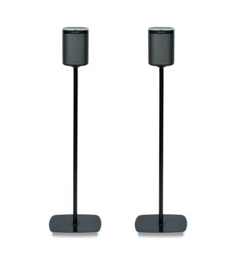 FLEXSON PLAY:1 FLOOR STAND FIXED Pair