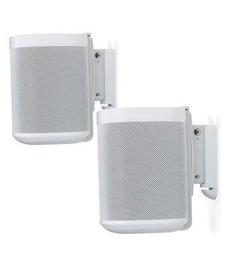 FLEXSON FLEXSON Sonos One Wall Mount Pair