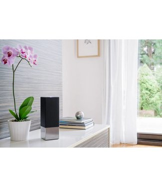 Panasonic SC-GA10EB Google Assistant smart speaker
