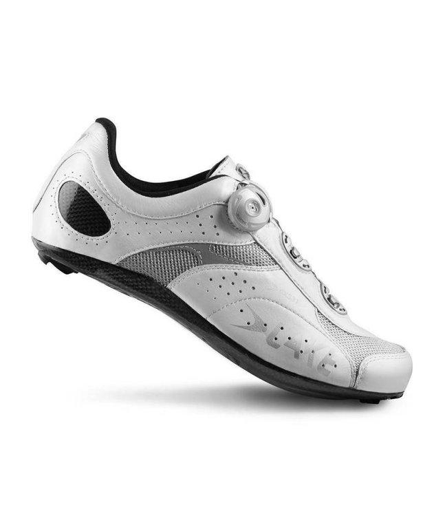 85b9b42afc3 Lake CX331 Race schoenen 43 - Fietsen Rombouts