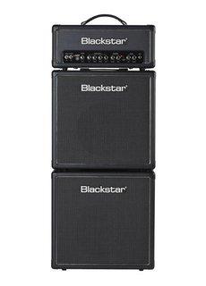 Blackstar Blackstar HT5 Mini-Stack