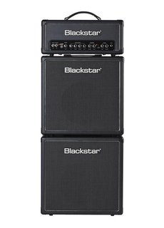 Blackstar SALE Blackstar HT5 Mini-Stack