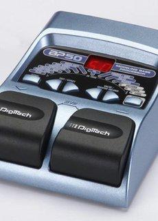 Digitech Digitech BP50PS