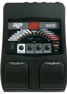 Digitech Digitech RP-70