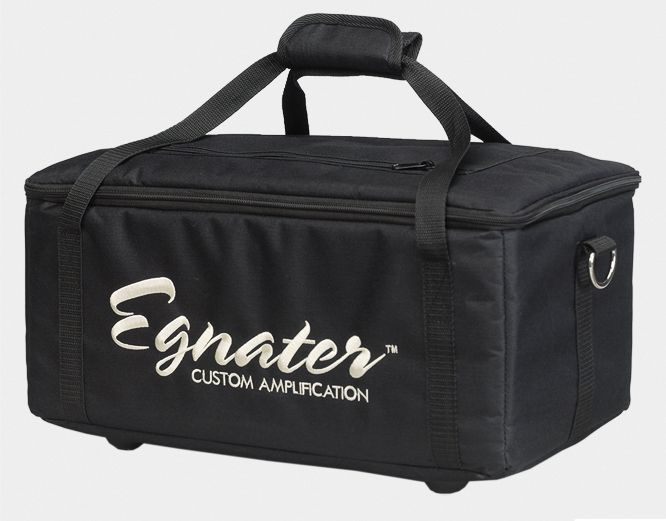 Egnater Egnater Rebel 20 Head