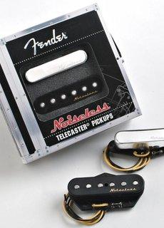 Fender Fender Tele Noiseless Pick-ups