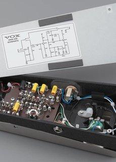 Vox Vox V846 HW Wah Wah