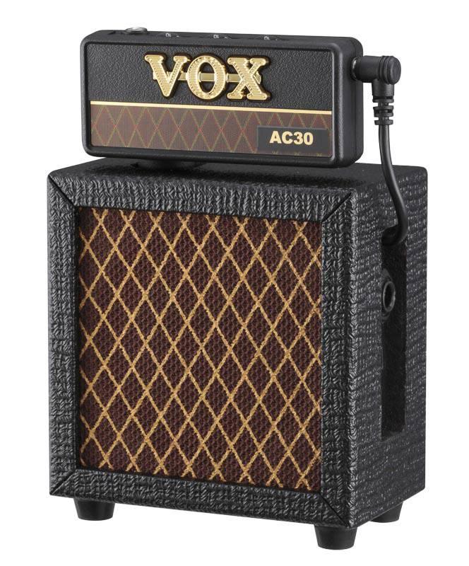 Vox Vox AmPlug Cabinet