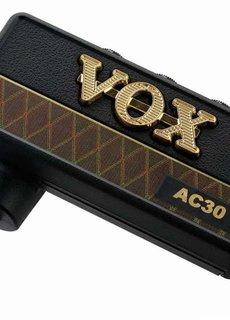 Vox Vox AmPlug